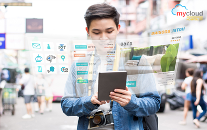 How Technology Can Help Hoteliers Boost Direct Bookings in 2019