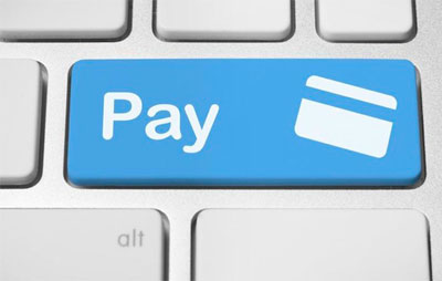 Payment gateways, how important are they?