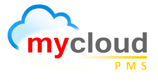 mycloud PMS Features