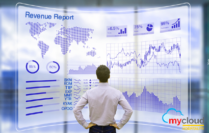 Revenue Management Automation: 5 Solutions to Consider