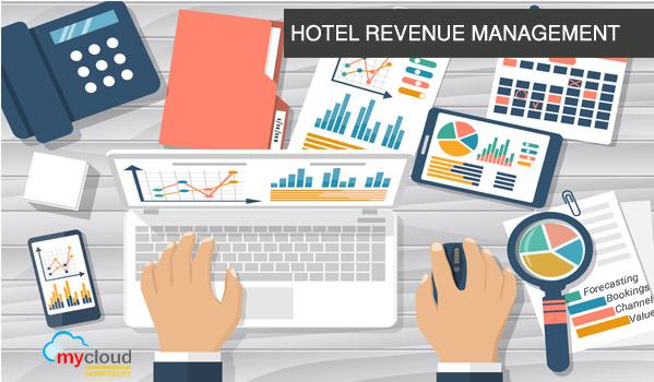 Understanding the Basics of Hotel Revenue Management