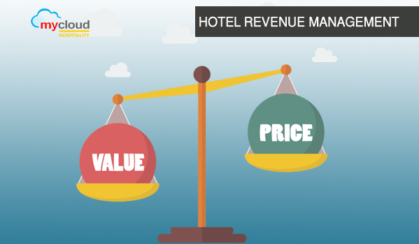 The Right Hotel Room Pricing for Your Hotels