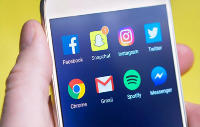 10 Effective Social Media Marketing Tips for Hoteliers