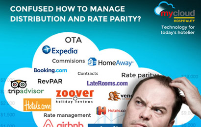 Rate Parity: Challenges and Issues Faced By Hotels and Online Travel Agencies