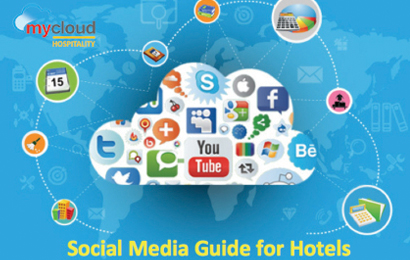 EBOOK How to Increase Website Traffic and Sales from Social Media