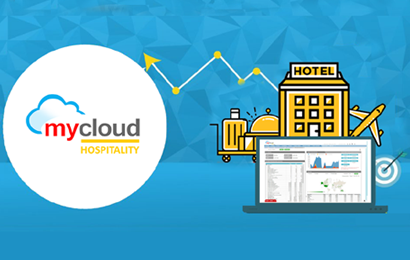 Finding a Cloud-Based PMS Solution That Will Take Your Hotel Business to the Next Level