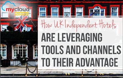 [EBOOK] How UK Independent Hotels are Leveraging Tools and Channels to Their Advantage