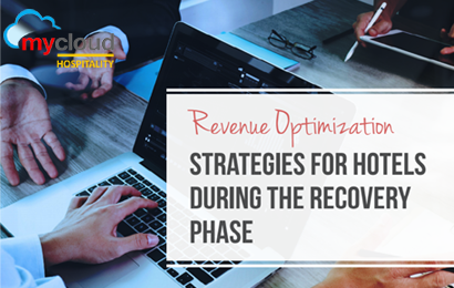 [eBook] Revenue Optimization Strategies for Hotels During Recovery Phase